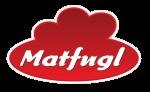 Matfugl